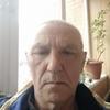 Igor Spiridonov, 59, Mytishchi