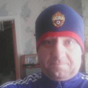 Андрей, 45, г.Родники