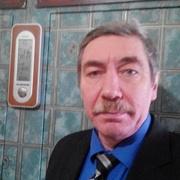Андрей 63 Кировск