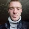 Maksimka, 34, Suzdal
