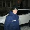 Александр Мишин, 37, г.Щелково