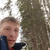 Влад, 34, г.Железногорск-Илимский