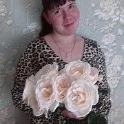 Анастасия, 26, г.Зеленодольск