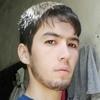 Ivan, 24, г.Душанбе
