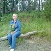 Ирина, 55, г.Реж
