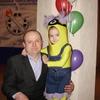 михаил, 44, г.Балаклея
