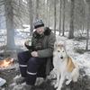 Александр, 57, г.Сыктывкар