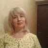 Катя, 44, г.Самара