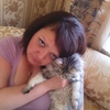 Елена Викторовна, 34, г.Лопатинский