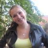 Татьяна, 33, г.Кронштадт