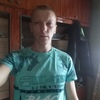 Олег Т, 36, Житомир