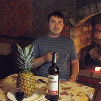 YYY, 38 лет, Весы, Санкт-Петербург