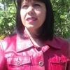 Світлана, 41, г.Городенка