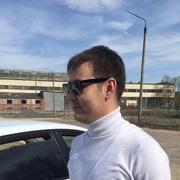 Артур, 29, г.Саров (Нижегородская обл.)