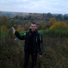 Sergey, 24, Lebedin