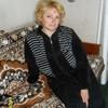 Галина, 57, г.Рубцовск