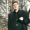 Илья, 43, г.Ордынское