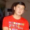 alisher, 23, г.Пироговский