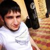 Alex, 25, г.Махачкала