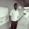 Bil, 23, г.Порт-Луи
