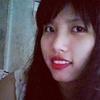 Soái Tiêu, 24, г.Сайгон