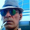 Руслан, 45, г.Дербент