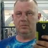 Константин, 42, г.Южно-Сахалинск