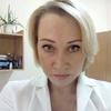 Александра, 31, г.Новосибирск