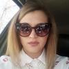 Алина, 28, г.Белая Калитва