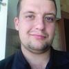 Денис, 27, г.Выползово