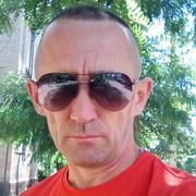 Сергей 45 Донецк