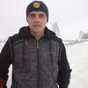 Александр, 27, г.Заречный (Пензенская обл.)