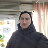 Serega, 31, г.Красноярск