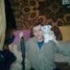 Андрей, 37, г.Ногинск