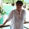 Наталья, 49, г.Каменск-Уральский
