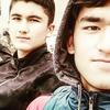 Sulaymon, 19, г.Худжанд