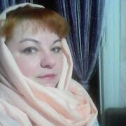Светлана 43 Гомель
