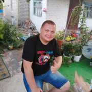 Иван, 28, г.Солнечногорск