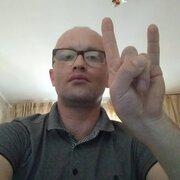 Роман 37 Хабаровск