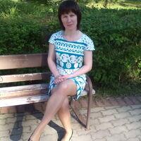 София, 37 лет, Дева, Санкт-Петербург