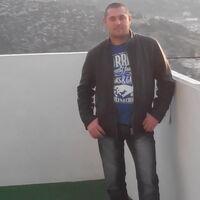 ДАВИД, 39 лет, Водолей, Афины