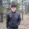 Вячеслав, 49, г.Оренбург