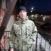 Булат, 34, г.Москва