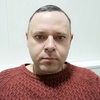 Evgeniy, 41, Orenburg