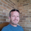 Ronald Spears, 48, г.Вест Честер