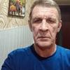 Vladimir, 55, Nizhny Tagil