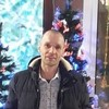 Andrei, 41, г.Нерюнгри