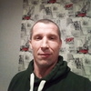 Сергей, 36, г.Некрасовка