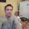 Александр, 30, г.Кандалакша