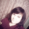 Лилия, 23, г.Репьевка